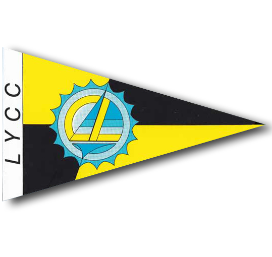 LIBERA YACHT CLUB CHIEMSEE